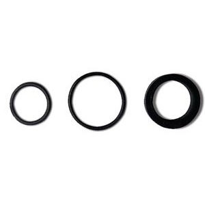 Anéis de Vedação para Conectores
