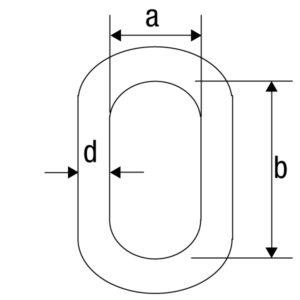 Anelão Modelo AN