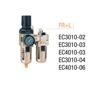 Conjunto Lubrifil Modelo CE