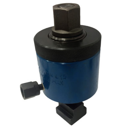 cilindros-hidraulicos-modelo-pgch1-416x416