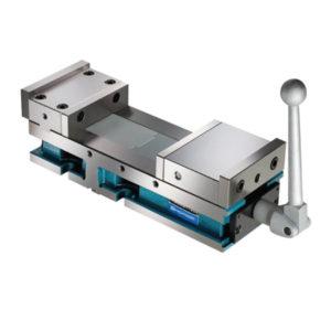 Morsa de Precisão CNC Modelo PHVV