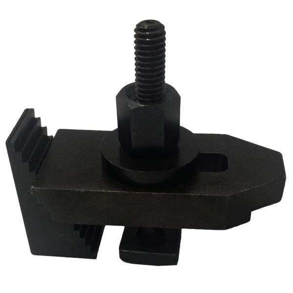 presilha-dentada-para-ferramentaria-modelo-gd-1